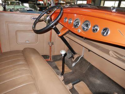 Ford 32 V8 18   - 4