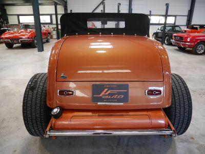 Ford 32 V8 18   - 7