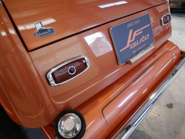 Ford 32 V8 18 - 11