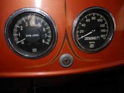 Ford 32 V8 18   - 13