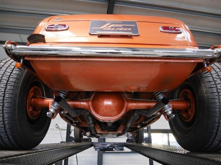 Ford 32 V8 18 - 14