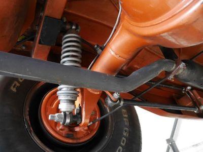 Ford 32 V8 18   - 17