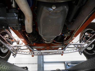 Ford 32 V8 18   - 24