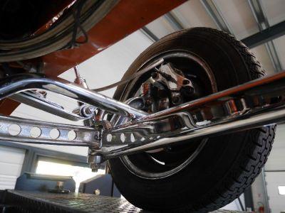 Ford 32 V8 18   - 25