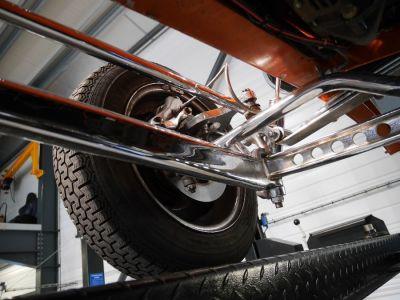 Ford 32 V8 18   - 26