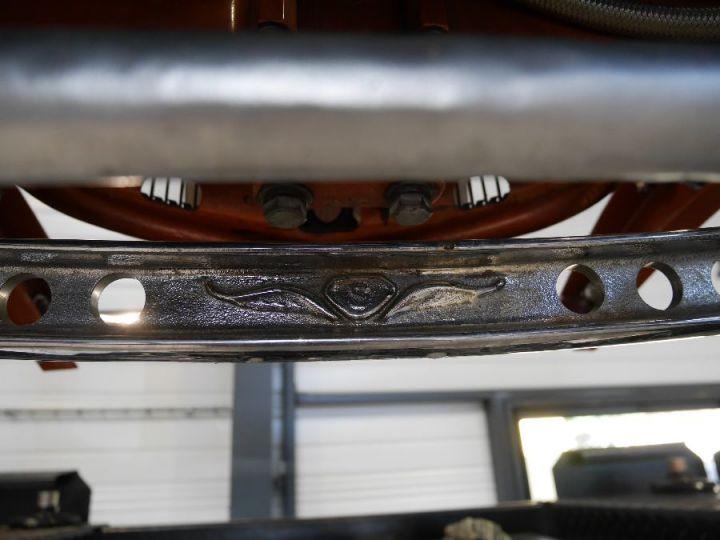 Ford 32 V8 18 - 29