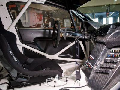 Ford Fiesta    - 15