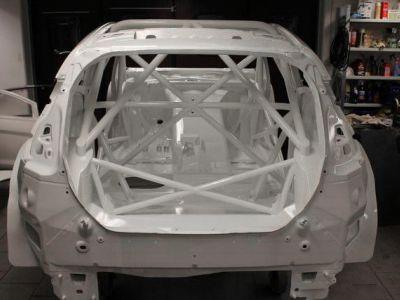Ford Fiesta    - 21