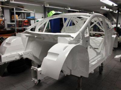 Ford Fiesta    - 24