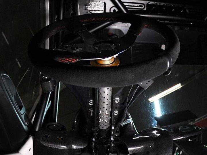 Ford Fiesta  - 18