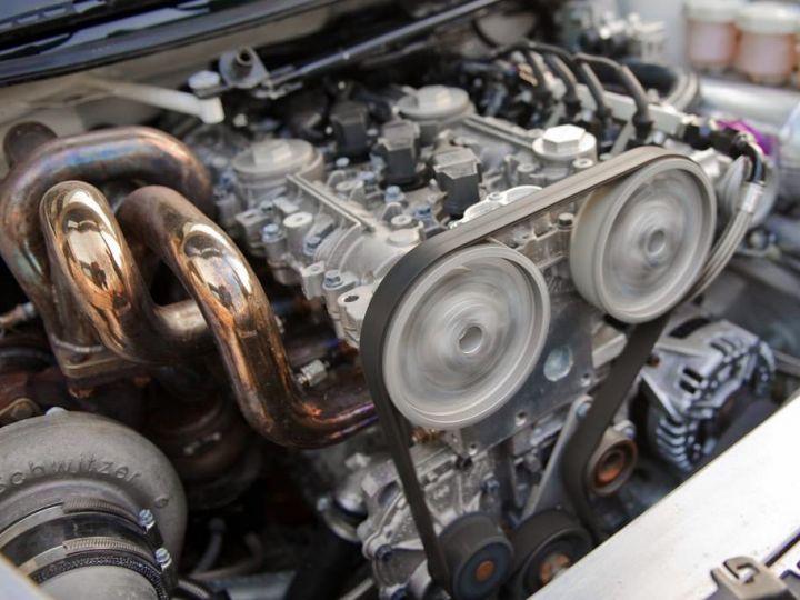 Ford Fiesta  - 14
