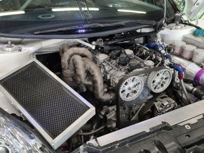 Ford Fiesta    - 12