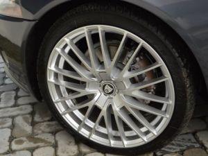 Jaguar XK Cabriolet 4.2i V8 Superbe état !!   - 6