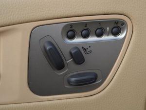 Jaguar XK Cabriolet 4.2i V8 Superbe état !!   - 11