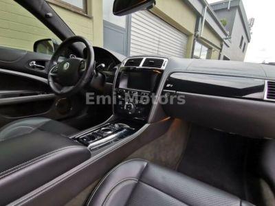 Jaguar XKR XK Coupé 50 V8 510 CV R XKR Compressor Toutes options et Garantie 12 Mois Livrée   - 4