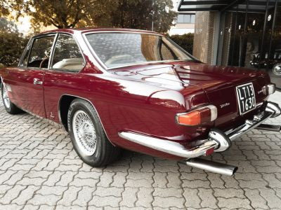 Maserati Mexico 42   - 8