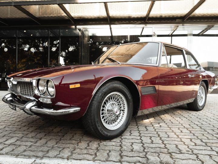 Maserati Mexico 42 - 10