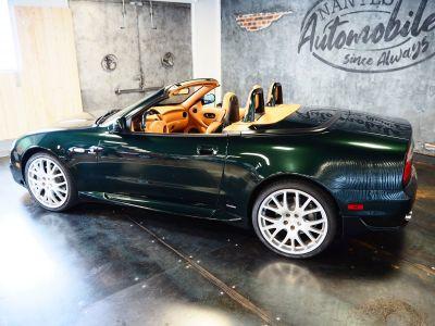 Maserati Spyder GranSport Spyder   - 9