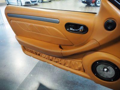 Maserati Spyder GranSport Spyder   - 10