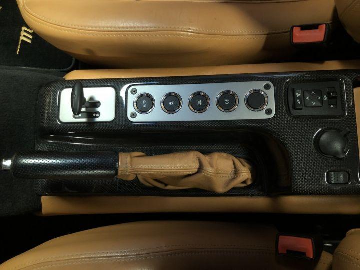 Maserati Spyder GranSport Spyder - 14