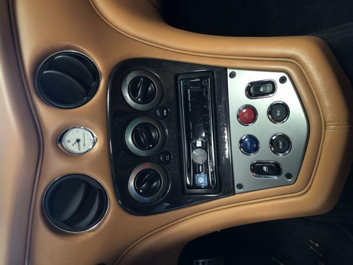 Maserati Spyder GranSport Spyder - 15