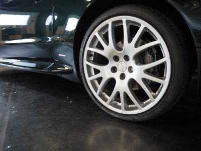 Maserati Spyder GranSport Spyder   - 16