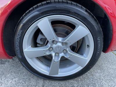 Mazda RX 8 RX-8 13 Elegance Pack   - 12