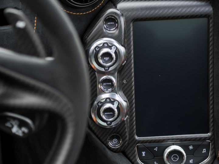 McLaren 765LT McLaren 765LT - 8