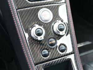 McLaren MP4-12C 3.8 V8 biturbo   - 16