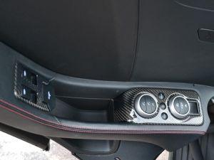 McLaren MP4-12C 3.8 V8 biturbo   - 18