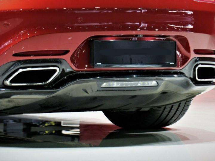 Mercedes AMG GT  40 V8 510ch S - 6