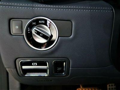 Mercedes AMG GT  40 V8 510ch S   - 15