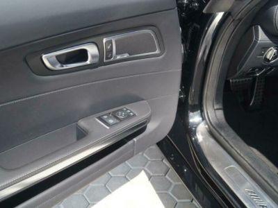 Mercedes AMG GT 40    - 5