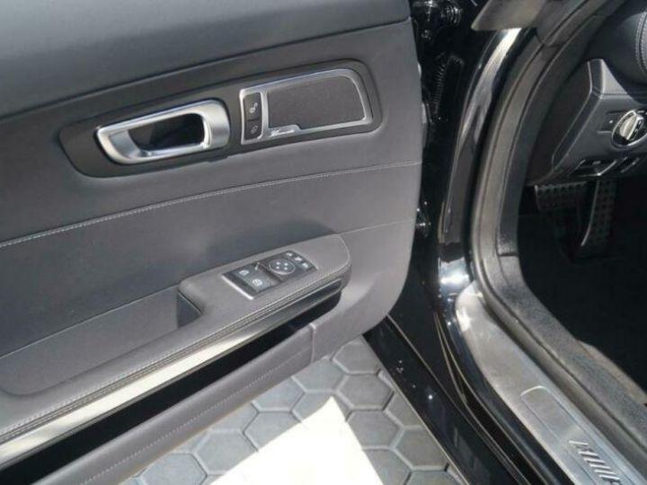 Mercedes AMG GT 40  - 7