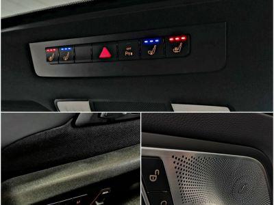 Mercedes AMG GT V8 522 ch   - 16