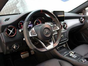 Mercedes CLA Shooting Brake 45 amg 360ch / pack performance / harman & kardon   - 18
