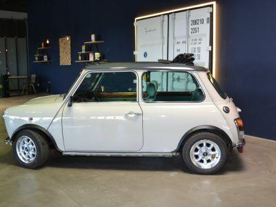 Mini One Rover Arc de Triomphe   - 24