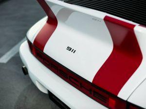 Porsche 911 1985   - 4