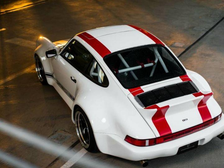 Porsche 911 1985 - 6