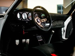 Porsche 911 1985   - 9