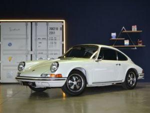 Porsche 911 22T   - 1