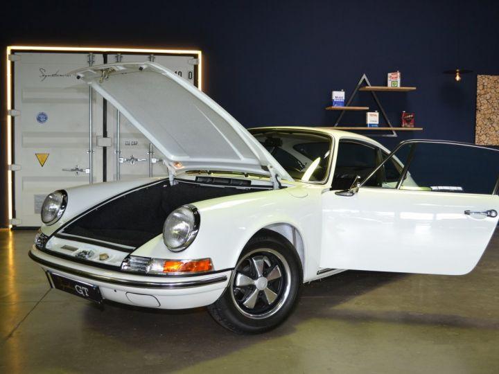 Porsche 911 22T - 3