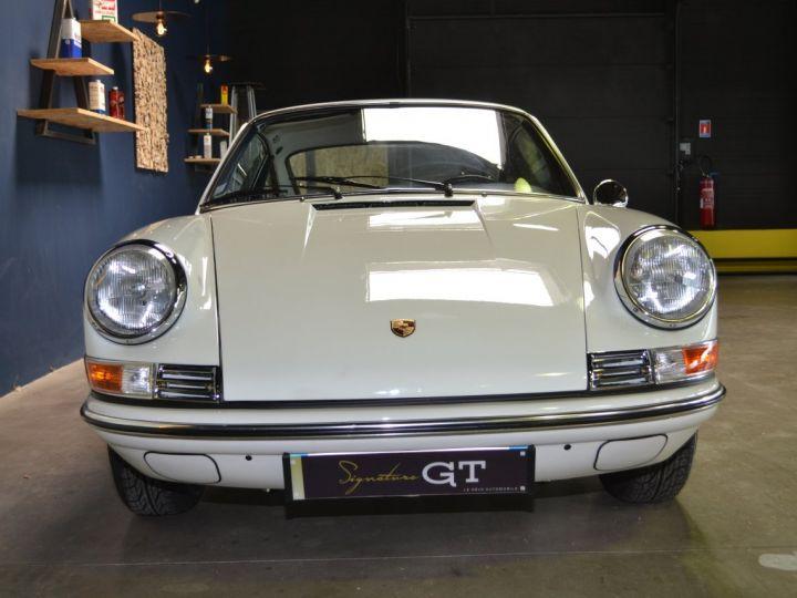 Porsche 911 22T - 8