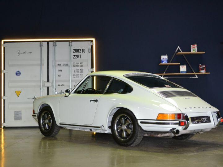 Porsche 911 22T - 9