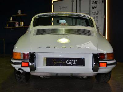 Porsche 911 22T   - 13