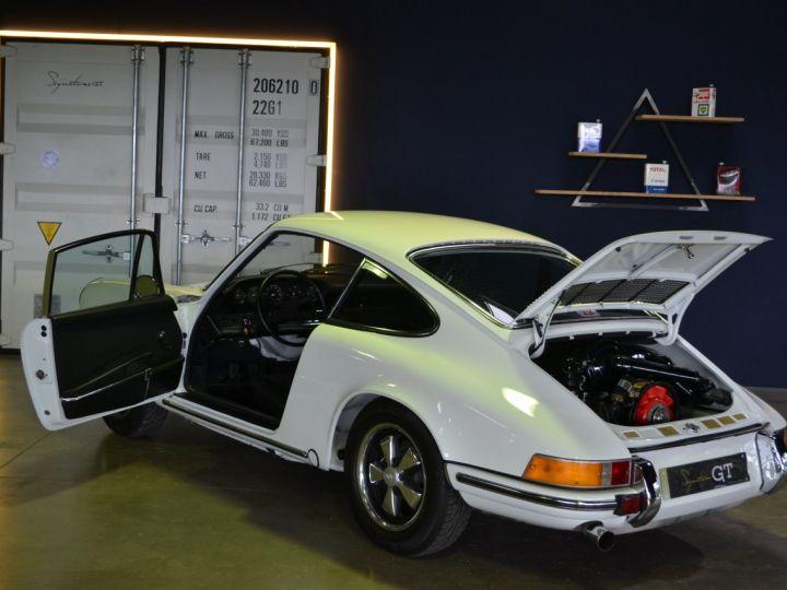 Porsche 911 22T - 20