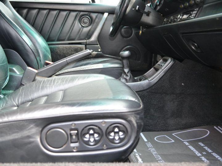 Porsche 911 964 33 turbo - 7
