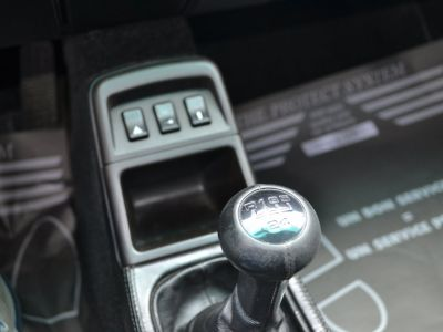 Porsche 911 964 33 turbo   - 17