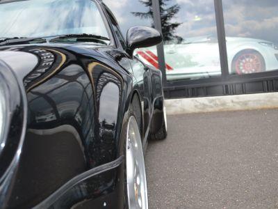 Porsche 911 964 33 turbo   - 51