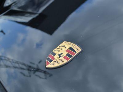 Porsche 911 964 33 turbo   - 52